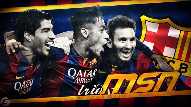 messi-suarez-neymar-barcelona-msn-wallpaper