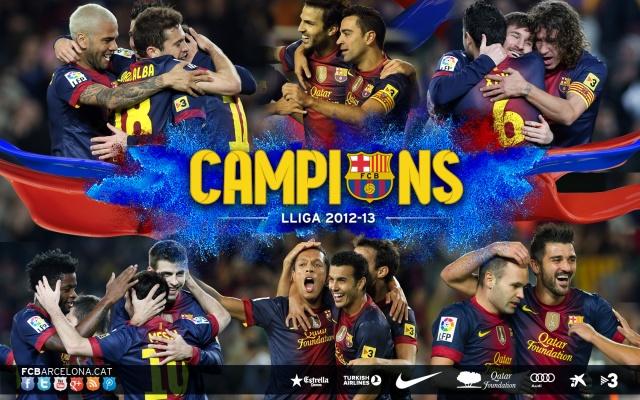 wp_campions_lliga-2013_v1368539410