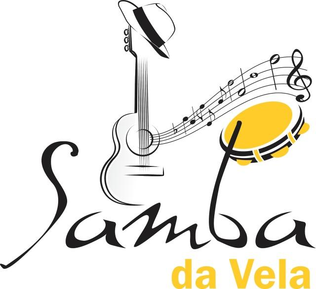 LOGO-SAMBA-DA-VELA