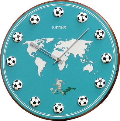 Rhythm-World-Soccer-CMG277NR05_m