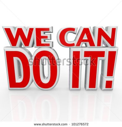 stock-photo-the-words-we-can-do-it-in-red-d-letters-to-symbolize-confidence-and-a-positive-attitude-needed-101276572