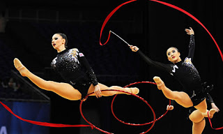 Team-GB-rhythmic-gymnasti-007
