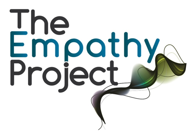 The_Empathy_Project