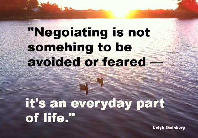 negotiating-ducks1