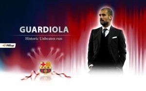 Pep-Guardiola-Wallpaper-fc-barcelona-22614950-1440-900