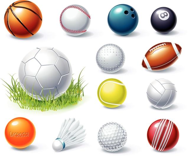 bigstock_Vector_sport_equipment_icons_6320352-1