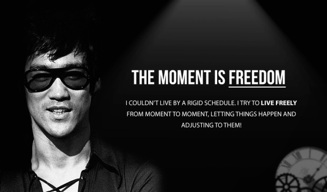 bruce-lee-quotes1