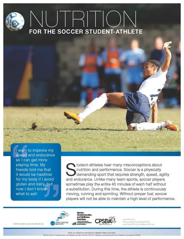nutrition_for_soccer_student-athletes_web_version_%ed%8e%98%ec%9d%b4%ec%a7%80_1
