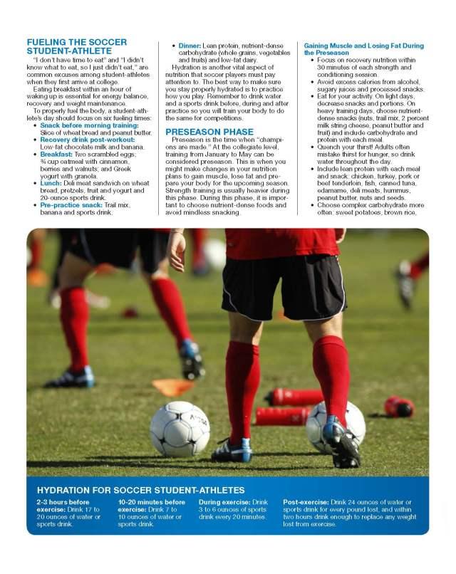 nutrition_for_soccer_student-athletes_web_version_%ed%8e%98%ec%9d%b4%ec%a7%80_2