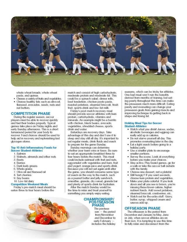 nutrition_for_soccer_student-athletes_web_version_%ed%8e%98%ec%9d%b4%ec%a7%80_3