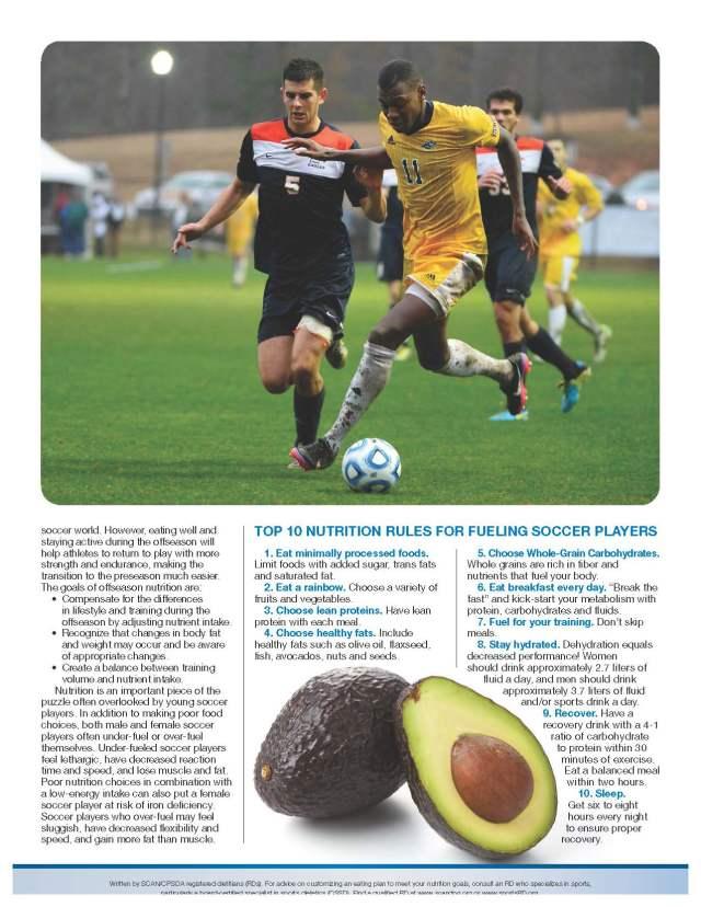 nutrition_for_soccer_student-athletes_web_version_%ed%8e%98%ec%9d%b4%ec%a7%80_4